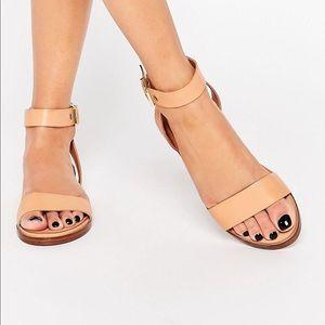 Also Erina Sandals